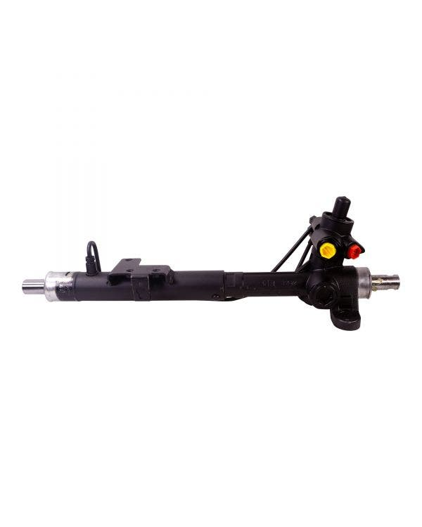 Power Steering Rack Right Hand Drive