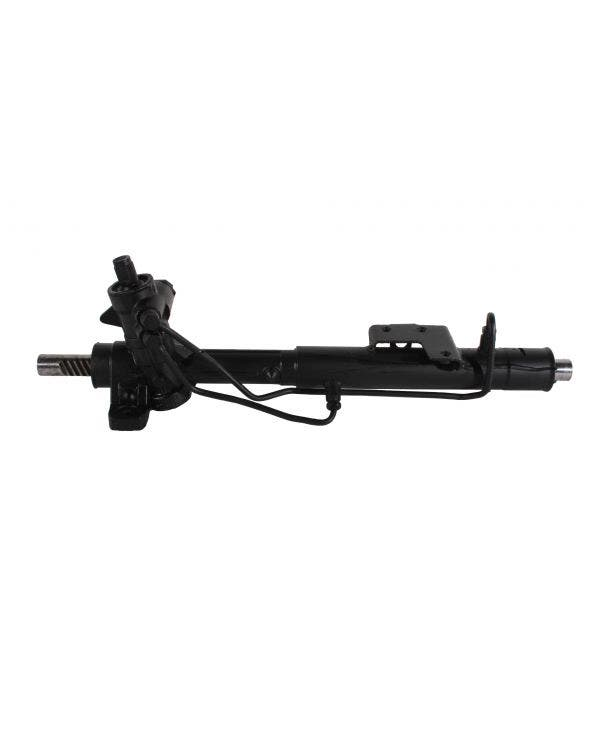 Power Steering Rack For Right Hand Drive