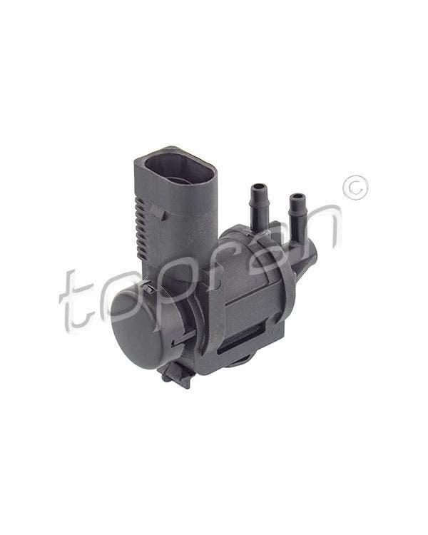 Ventil für Abgasrückführung, 1.9l & 2.5l Diesel Motoren