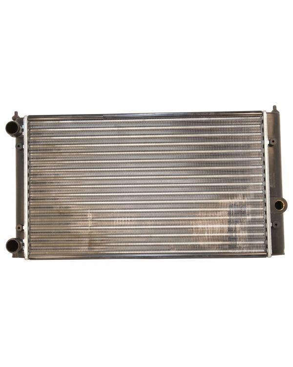 Radiator 525x320mm