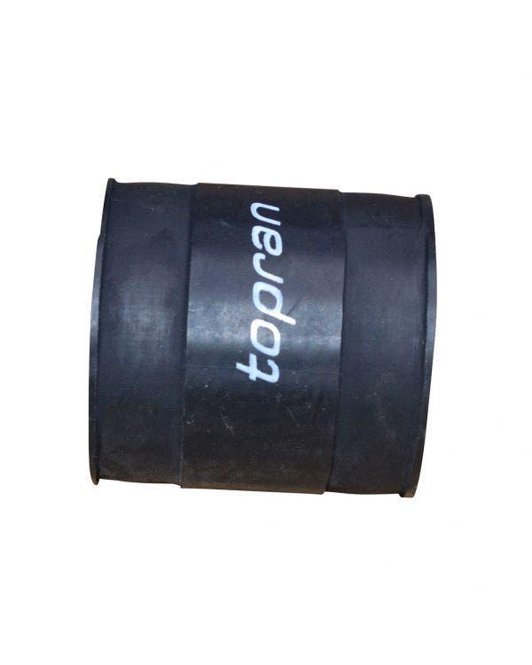 Turbo Intercooler Pressure Hose for 1.9 Diesel