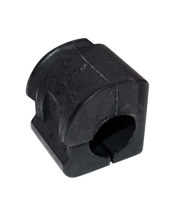 Front Anti-Roll Bar Inner Bush for 20mm Bar