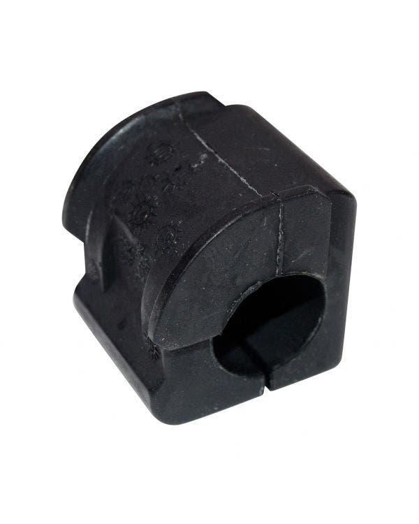 Stabilisatorbuchse , vorne innen, 20mm