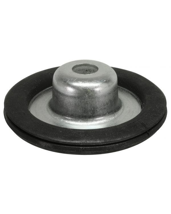 Front Suspension Top Cap