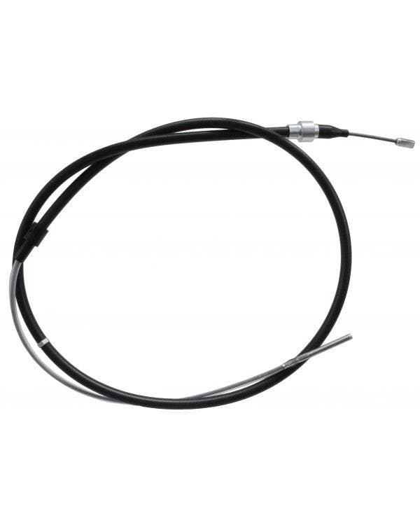 Handbrake Cable 1613mm