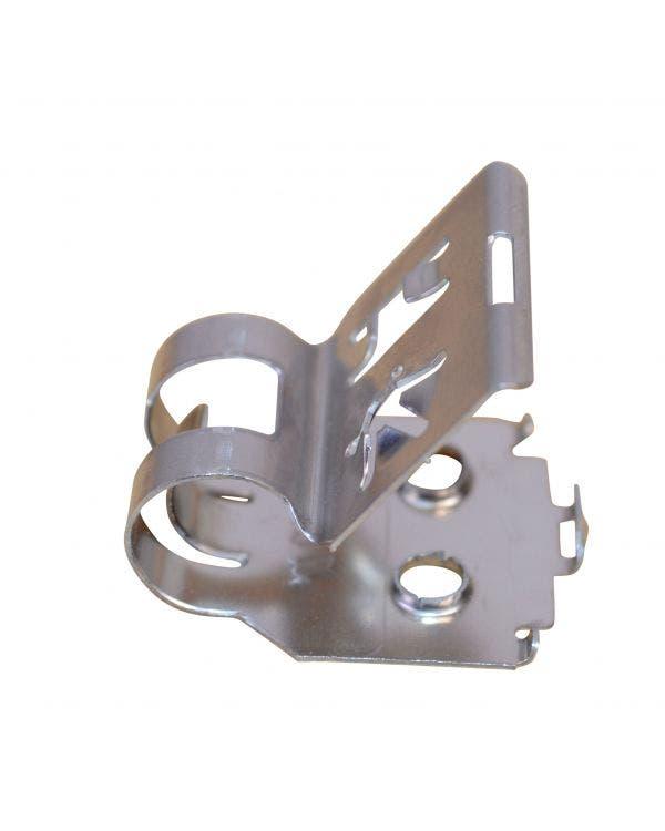 Handbrake Cable Clip