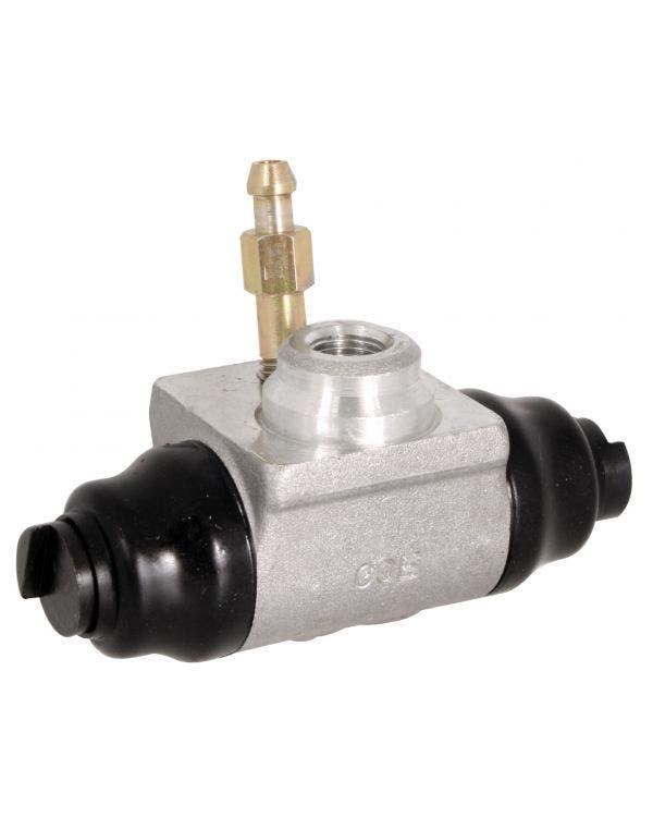 Rear Wheel Cylinder 19.05mm