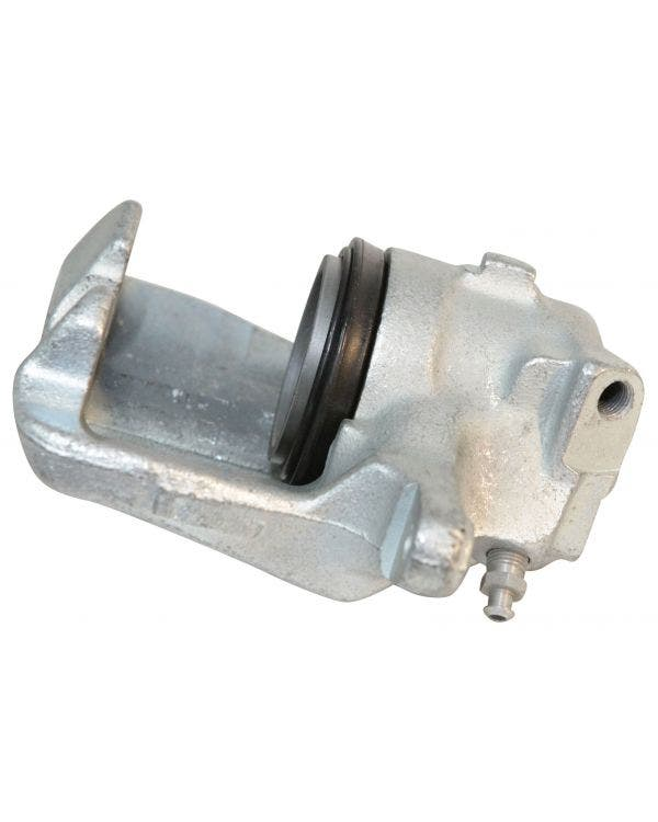 Brake Caliper Front Right for 256x13mm Discs