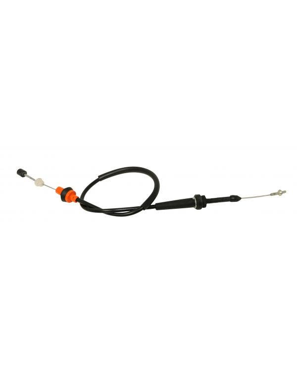 Accelerator Cable for 2.0 GTI
