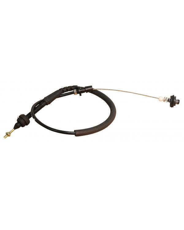 Accelerator Cable for 16V