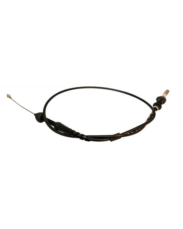 Accelerator Cable for 1.4-1.8