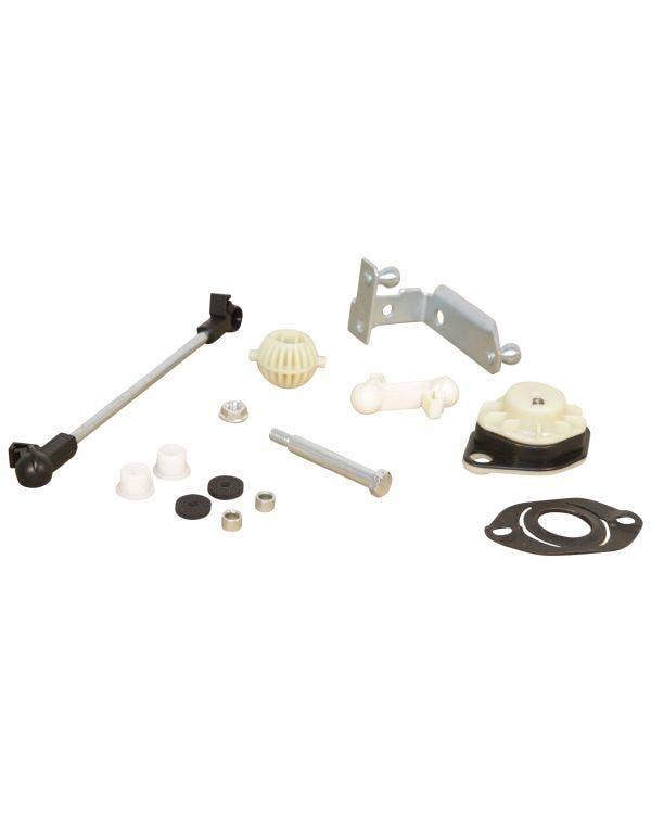 Gearshift Repair Kit