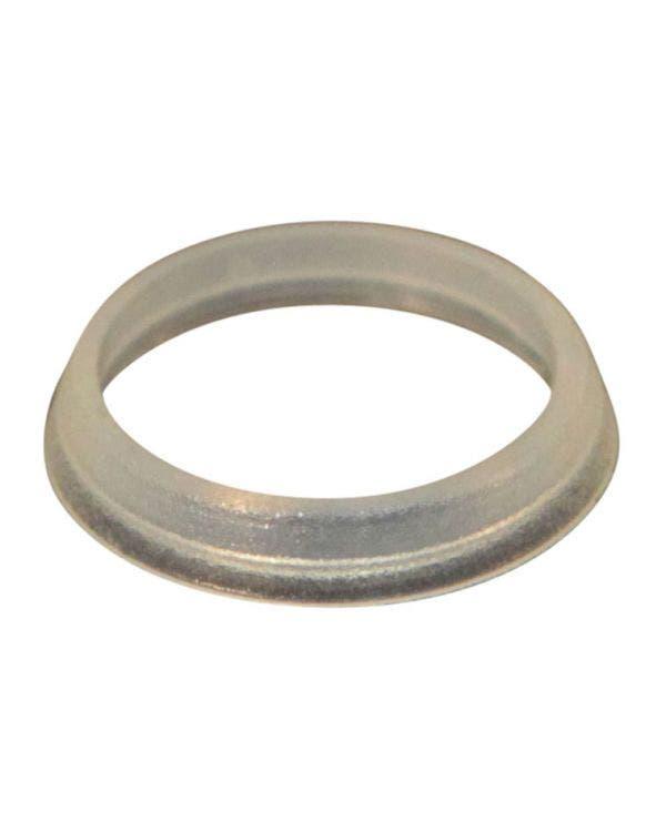 O-Ring, Schließzylinder, Vordertür