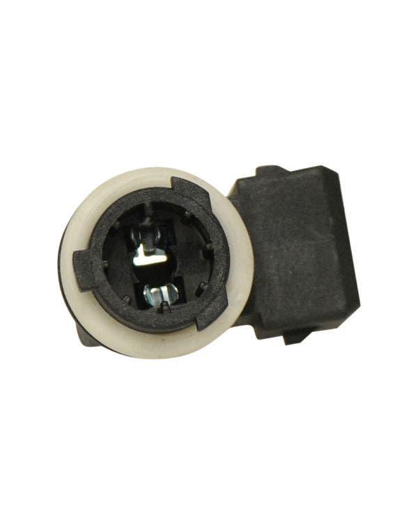 Side Repeater Bulb Holder