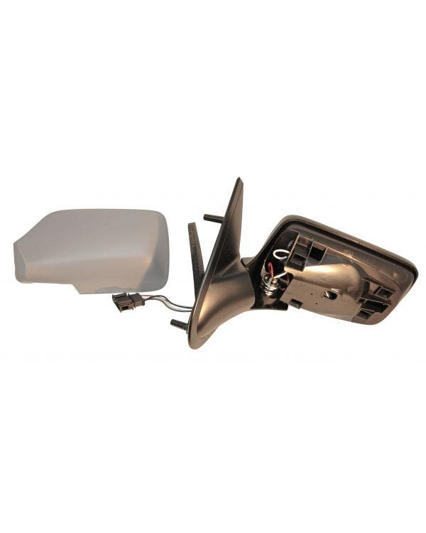 Electric Wing Mirror Left for LHD