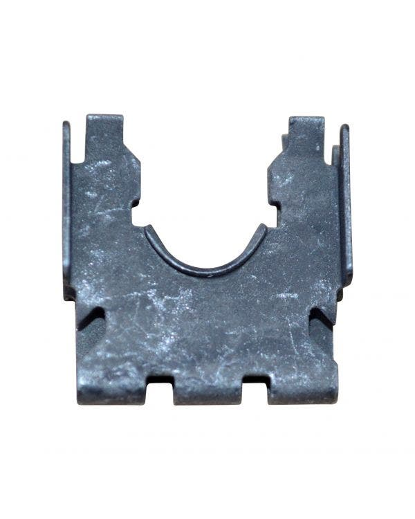 Hood Release Cable Clip
