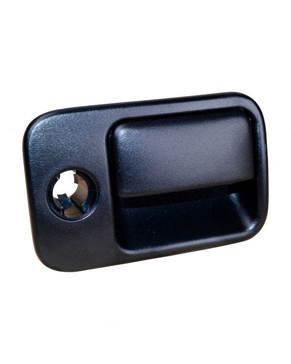 Glove Box Lock Actuator for Right Hand Drive