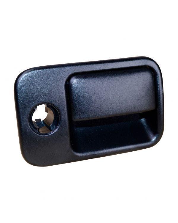 Handschuhfach-Öffner