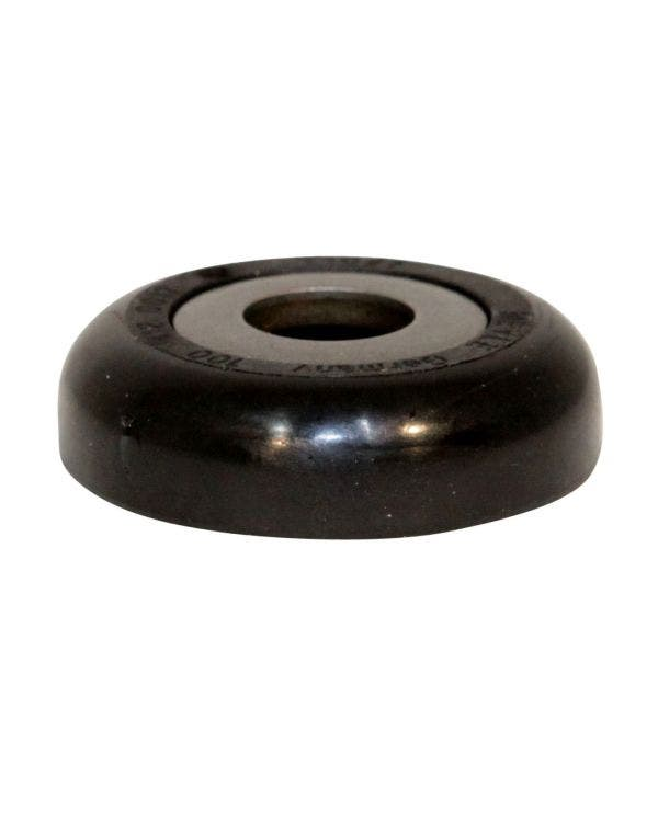 Thrust Bearing for Front Suspension Strut Top Mount