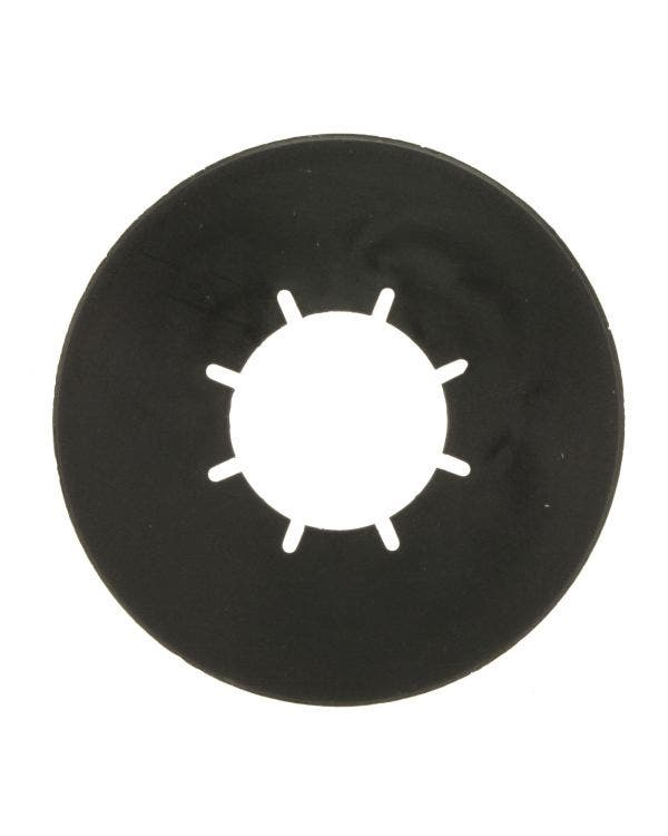 Accelerator Stop Collar for Left Hand Drive