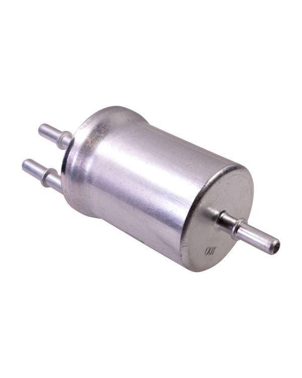 Fuel Filter for Petrol Engine