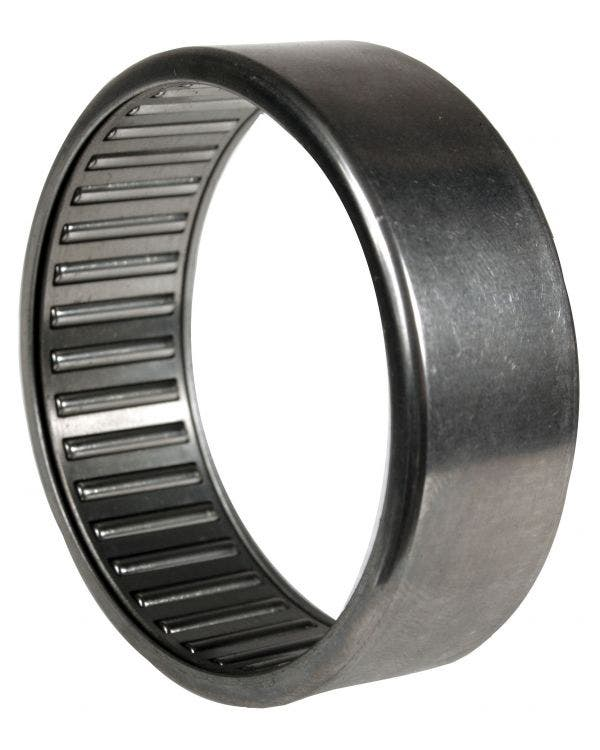 Torsion Arm Outer Bearing