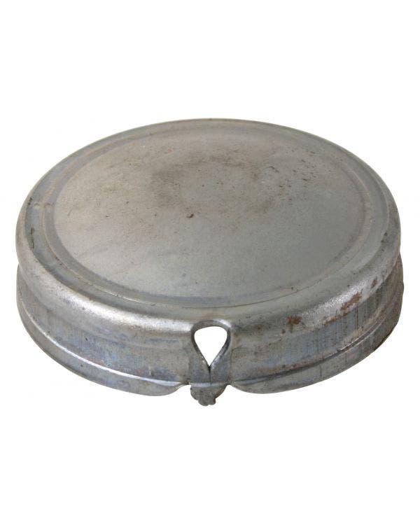 Kappe für Bundbolzen