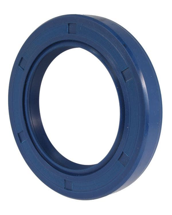 Front Hub Seal 65mm Outer Diameter