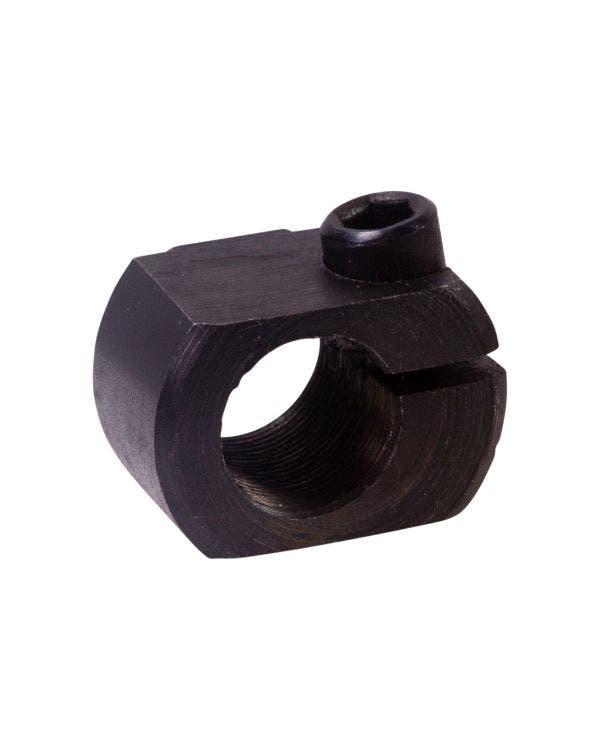 Locking Nut for Left Front Hub Spindle