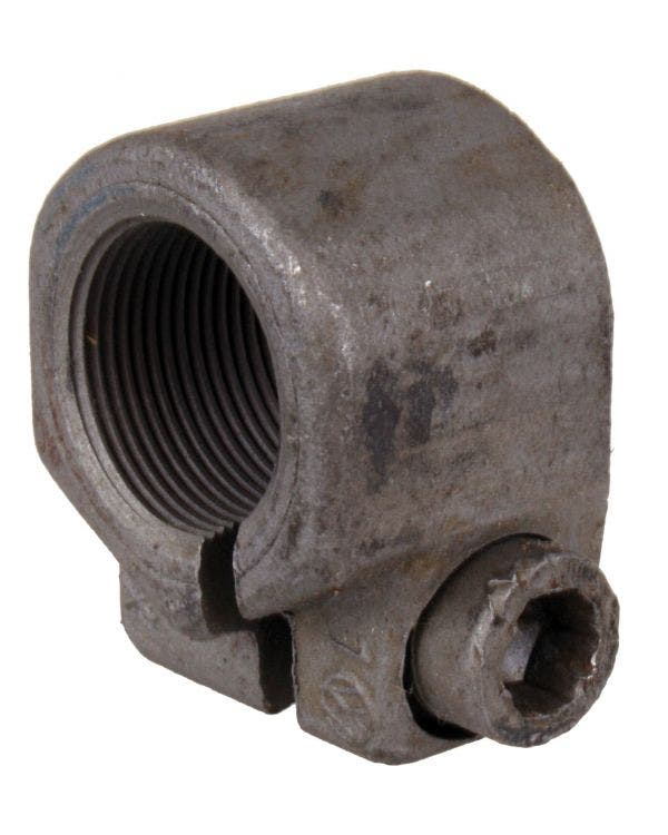 Locking Nut for Right Front Hub Spindle