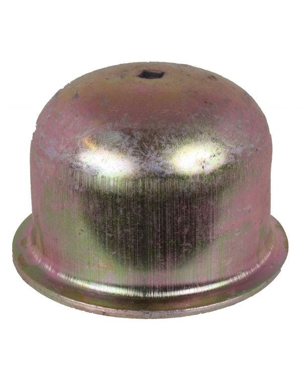 Grease Cap for Left Front Hub
