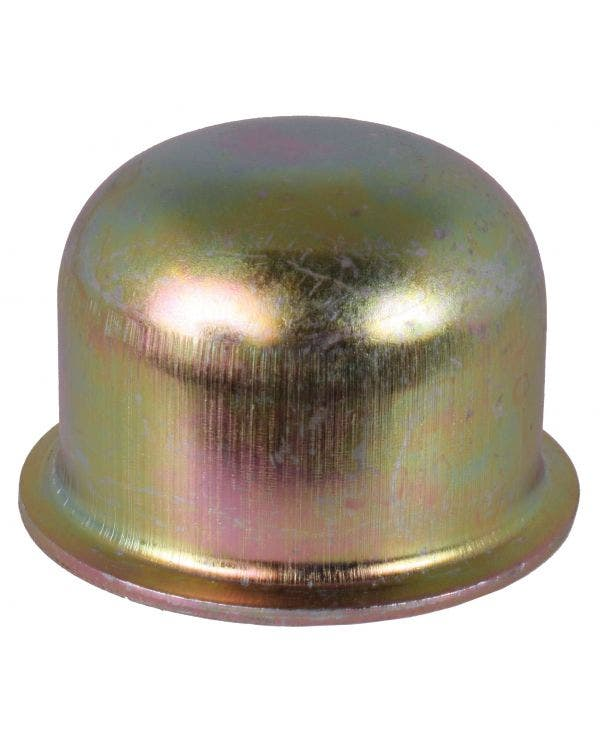 Grease Cap for Right Front Hub