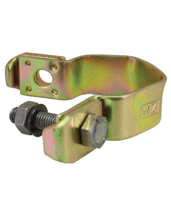 Front Anti-Roll Bar Outer Clamp Left
