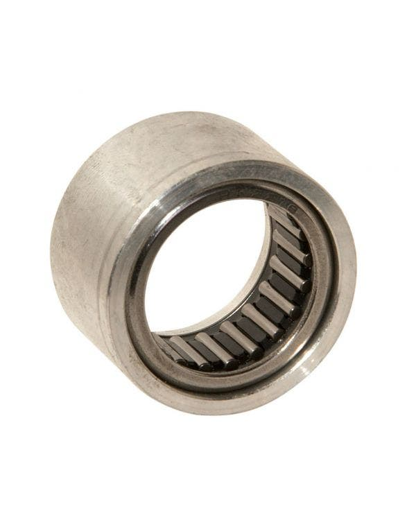 Steering Column Top Bearing and Retainer