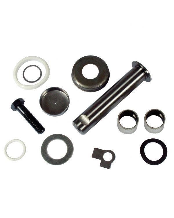 Repair kit for Steering Swing Lever