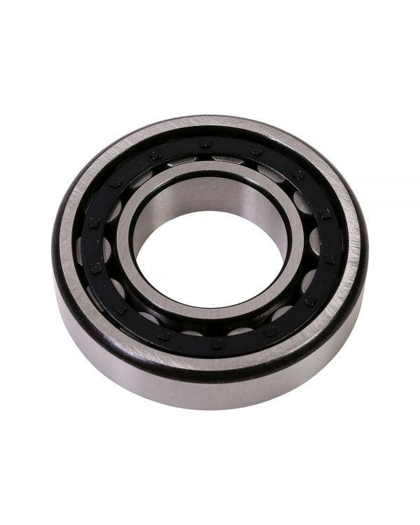 Wheel Bearing Rear Outer