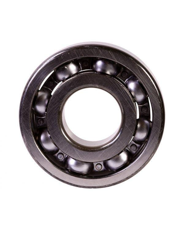 Wheel Bearing, Reduction Box Best Quality