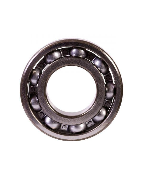Rear Inner Wheel Bearing