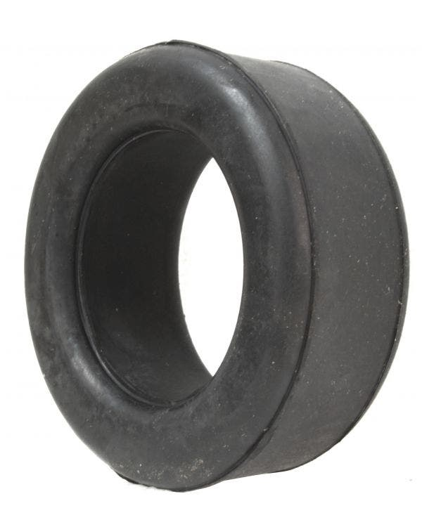 Rubber Bush for Rear Torsion Bar