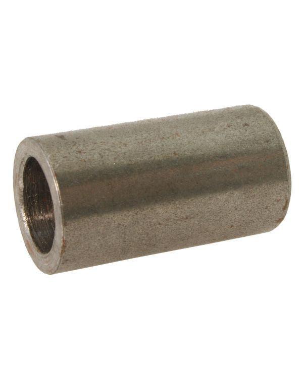 Metallhülse für Gummilager Stoßdämpferauge