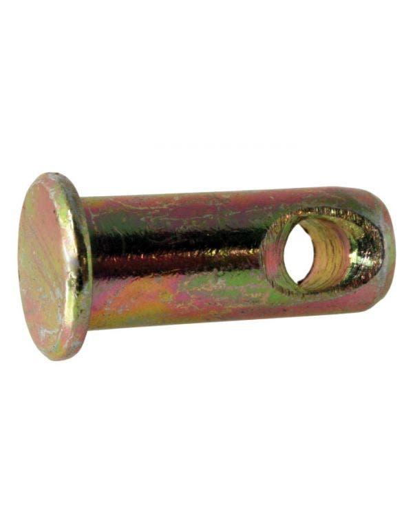 Pin für Handbrems Ausgleichbalken