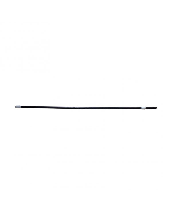 Conduit Tube for Accelerator Cable Type 4 Engine with Fuel Injection
