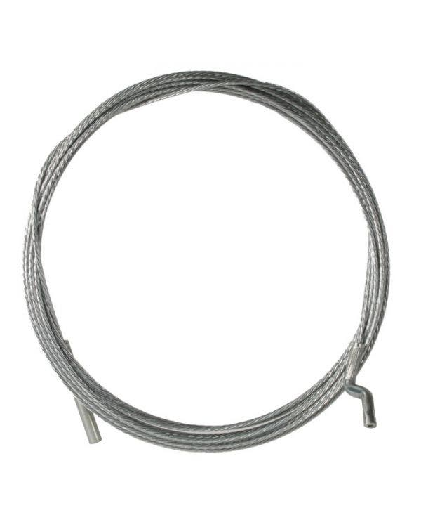 Accelerator Cable for 1700-2000cc Left Hand Drive