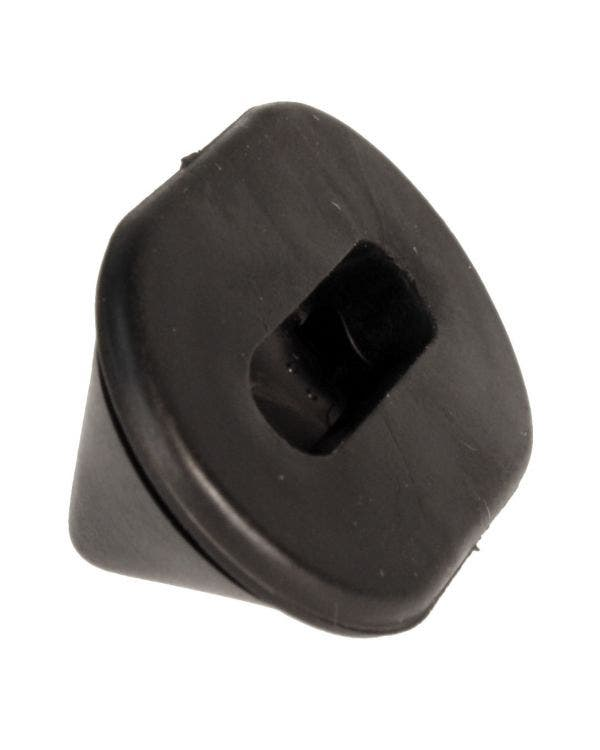 Rubber Bung for Various Chassis Locations