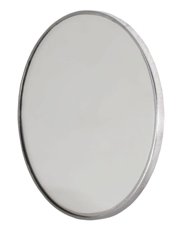 Espejo retrovisor Exterior- Izquierdo / derecho