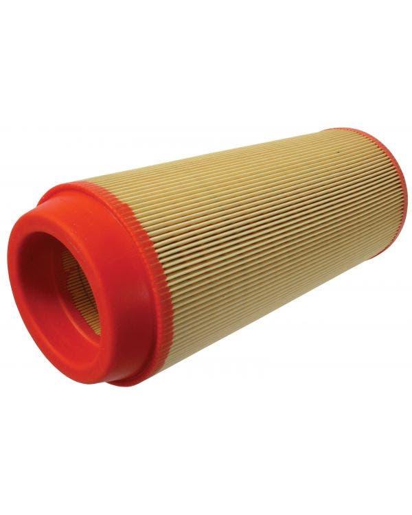 Air Filter 1.4 - 1.6