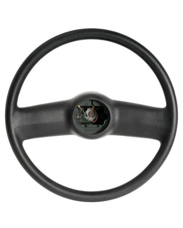 Volante, VW Brasil Kombi, T2 8/74>