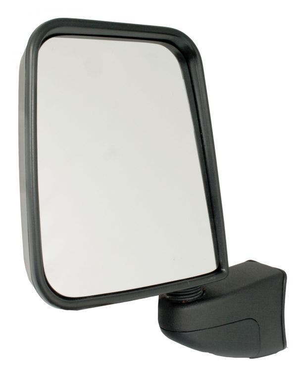 Wing Mirror, Left