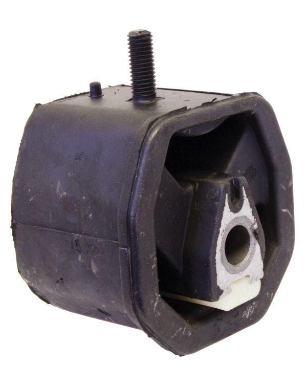 Engine Mount Diesel