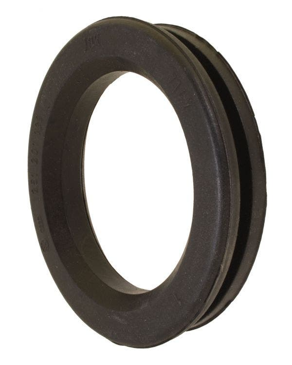 Fuel Filler Neck Seal 70mm